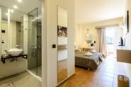 double_room_total_view