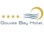 gouves bay logo