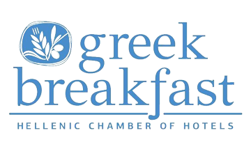 Greek Breakfast new logo trans