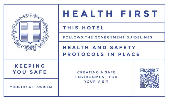 health first 2